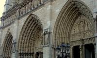 viagens pela história da igreja