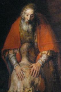 artes visuais e fé cristã