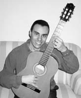 Renato Fontes