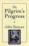 John Bunyan, O Peregrino