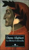 Dante Alighieri, A Divina Comédia